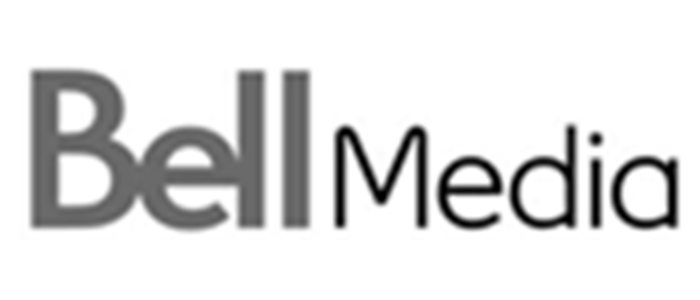 Bell - TalantOn Client Logo