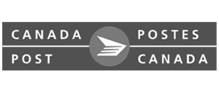 CP - TalantOn Client Logo