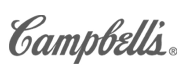 Campbells- TalantOn Client Logo