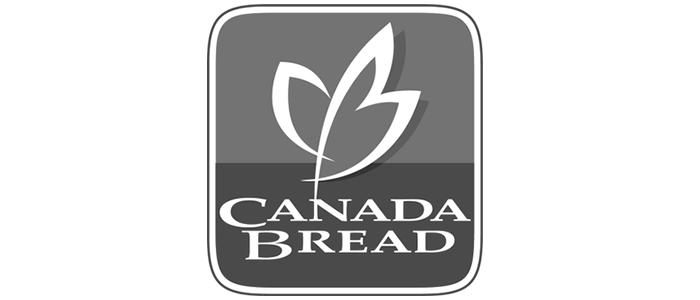 Canada Bread - TalantOn Client Logo