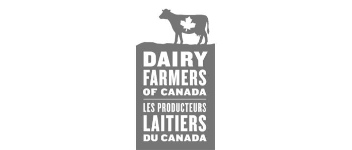 Dairy Farmers - TalantOn Client Logo
