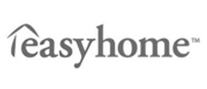 Easy Home - TalantOn Client Logo