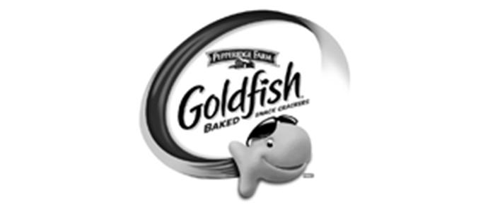 Goldfish - TalantOn Client Logo