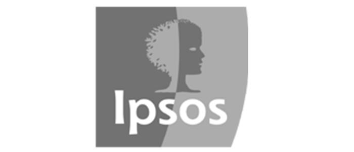 IPSOS - TalantOn Client Logo