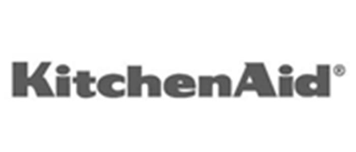 KitchenAid - TalantOn Client Logo