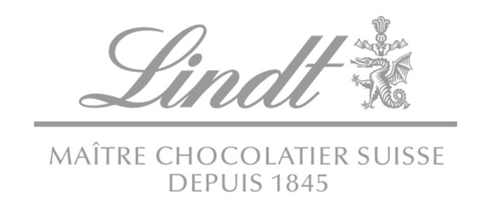 Lindt - TalantOn Client Logo