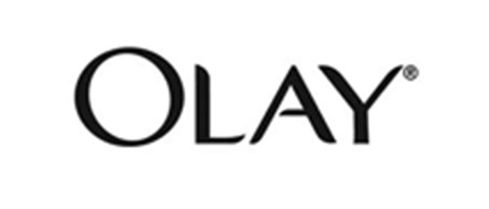 Olay - TalantOn Client Logo