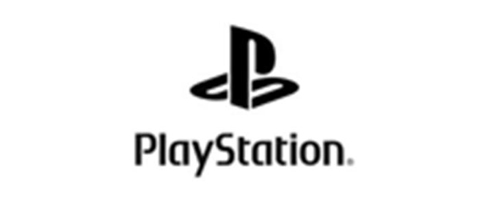 Playstation - TalantOn Client Logo