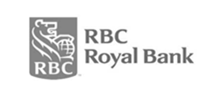 RBC - TalantOn Client Logo