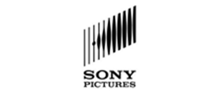 Sony - TalantOn Client Logo