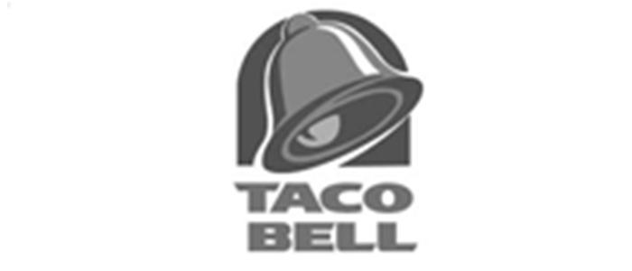 TacoBell - TalantOn Client Logo