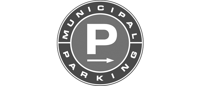 Toronto Parking - TalantOn Client Logo
