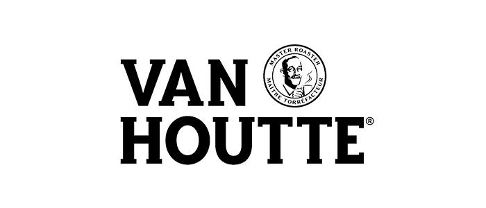 VanHoutte - TalantOn Client Logo