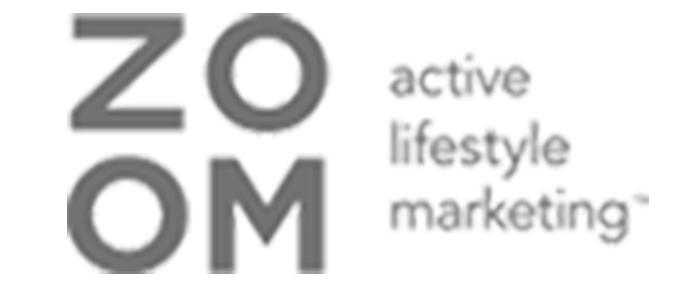 Zoom Media - TalantOn Client Logo