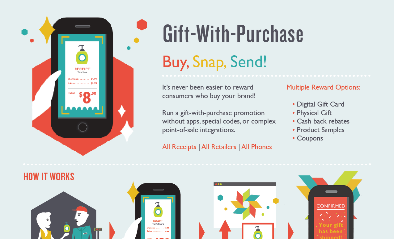 Gift With Purchase - Preview Image - V1 - Feb 7, 2019-01