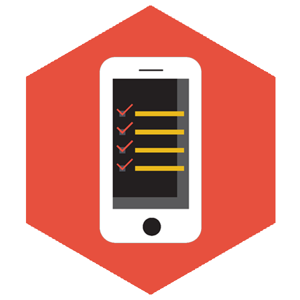 Mobile Campaign   Phone Survey
