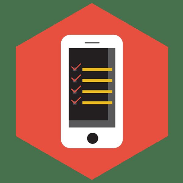 Mobile Campaign | Phone Survey