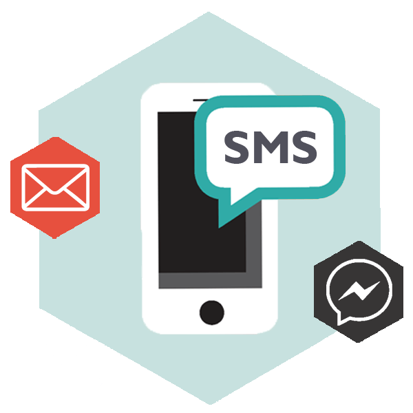 Mobile Campaign   Multi-Channel Messaging