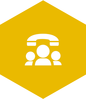 Contact MobileXCo | Complete Support