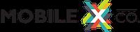 mobilexco-logo