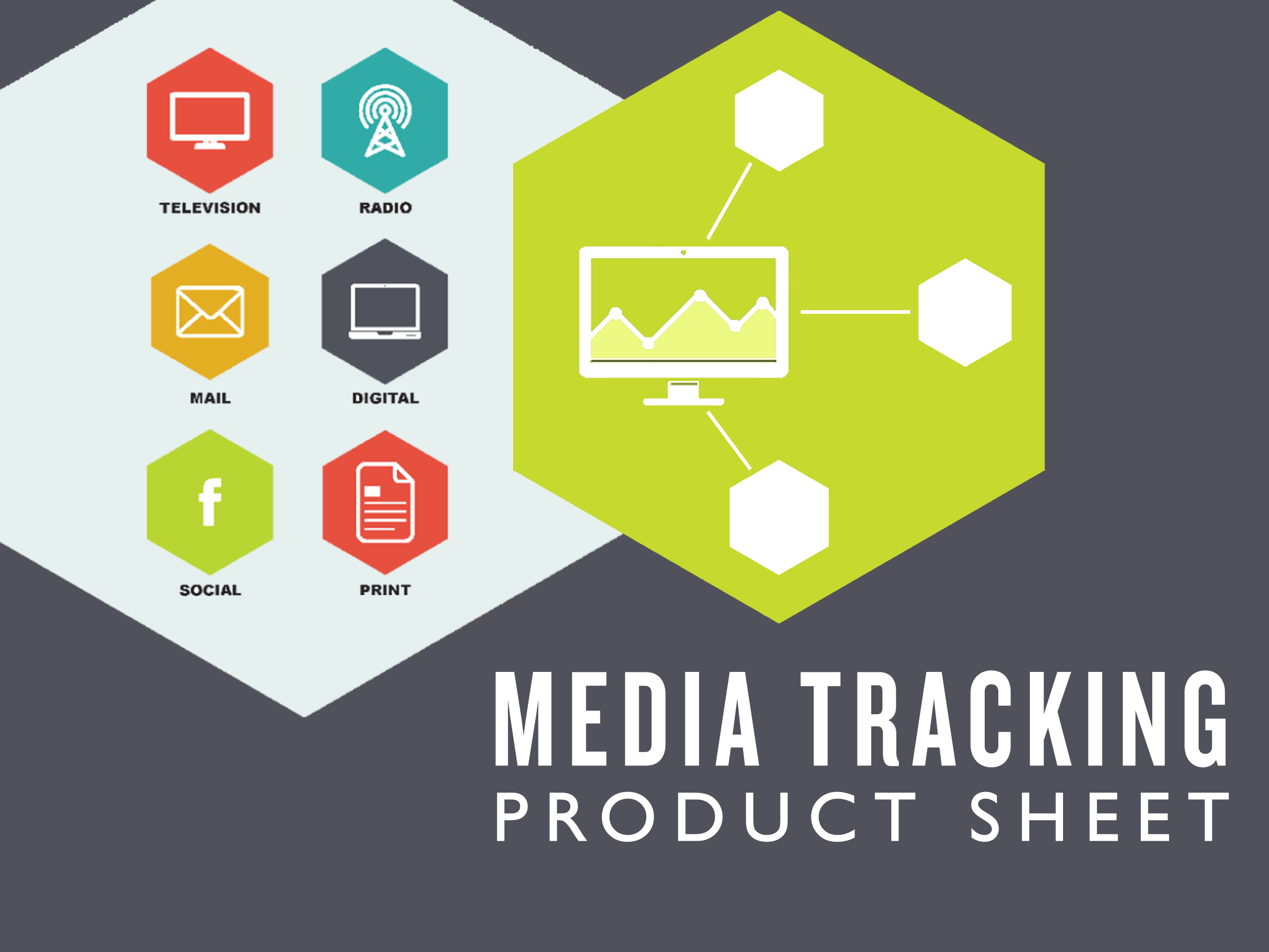 Media Tracking - Product Sheet - Cover-1